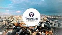 A louer - Local commercial - Audun-le-Tiche (57390) - 153m²