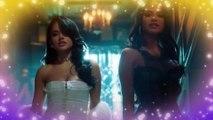 Becky G, Natti Natasha - Sin Pijama (Official )