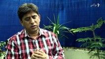 نتایج نشست علمای دینی در اندونیزیا*************محمد اکرام خپلواک رئیس دارالانشاء شورای عالی صلح میگوید، عالمان دینی از پروسه صلح افغانستان حمایت کررده گفتند