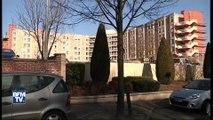 Dans le Nord, le SDIS et l'hôpital de Roubaix condamnés après la prise en charge tardive d'un homme victime d'un AVC