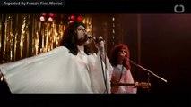 Rami Malek Is Freddie Mercury In New 'Bohemian Rhapsody' Trailer