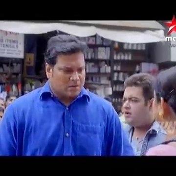 CID 18 May 2018 Telugu Star Maa