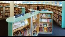 Lire Fiches de r�vision de culture g�n�rale pour les Nuls Concours Plein Livres