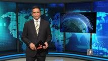 ستودیوی آزادی – تازه ترین خبرهای جهان هشدار یک نظامی ارشد امریکایی به طالبان، تظاهرات برعلیه امریکا در ایران و نمایش مودلنگ زنان سالمند در برازیل. اینها و خبره
