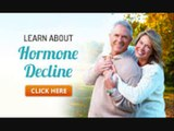 All You Ought to Know About Hormonal Imbalance