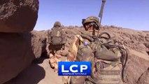 BA - LCP - JDEF - Des experts au service des combattants