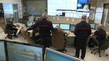 Les pompiers et l'hôpital de Roubaix condamnés après un retard de prise en charge d'un homme victime d'un AVC