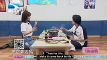 Perhaps Love Season 3 Ep 5 (Eng Sub) - Heechul/如果爱第三季05 (英文