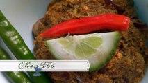 বৈশাখী স্পেশাল ইলিশ কাবাব রেসিপি (মাত্র তিনটি টুকরা দিয়ে করা)।Bangladeshi Hilsha kabab recipe