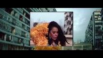 Beatriz Luengo estrena 'Cuerpo y Alma' con toques de hip hop