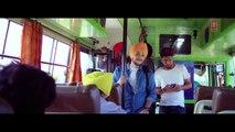 Niki Jini Gall- Sanam (Full Song) Desi Routz - Latest Punjabi Songs 2018 -  YouTube