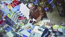 Images d'archives sur l'affaire de l'ex-espion russe Skripal