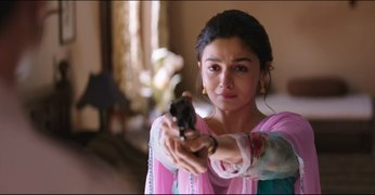 Box Office Verdict | Raazi | Alia Bhatt | Vicky Kaushal | #TutejaTalks