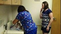 Hodges Half Dozen S01  E03 Mo Babies, Mo Problems   Part 02