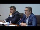 VMRO këmbëngul për uljen e akcizës së naftës