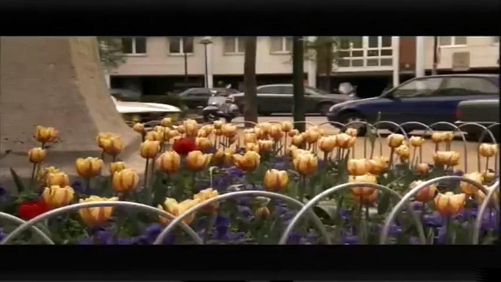 Mes amis, mes amours, mes emmerdes s1e05 Sur la route des Bruyeres DVDrip - Part 03