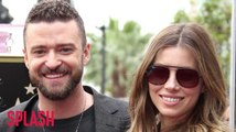 Jessica Biel and Justin Timberlake keep dating to keep spark alive