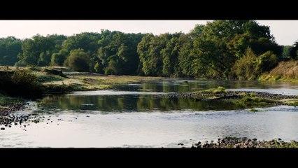 Espace Naturel Sensible - Bocage de Noirlac