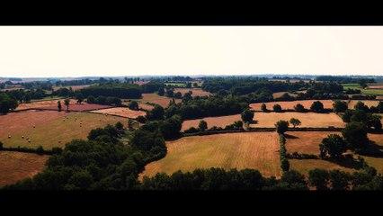 Espace Naturel Sensible - Moulin des Fougères