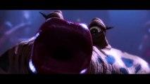 Star Wars : Le Retour du Jedi - Extrait Jedi Rock