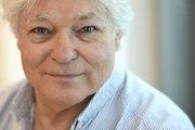 1973-2018 : les 45 tours de Georges Lang sur RTL