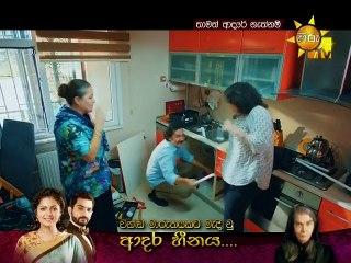 Thamath Aadare Nethnam 18/05/2018 - 65