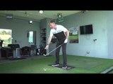 Best Golf Backswing Tips   Best Golf Beginner Tips #4