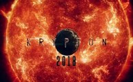 Krypton - Promo 1x10