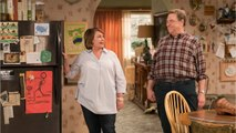 'Roseanne' Show Whitney Cummings Unlikely to Return Next Season