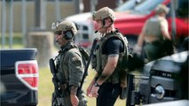 Suspect Arrested After School Shooting in Texas