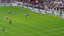 1️⃣3️⃣.0️⃣5️⃣.2️⃣0️⃣1️⃣2️⃣An unforgettable #GoalOfTheDay, as Alessandro Del Piero scores his last ever Juventus goal ⚽️#ForzaJuve