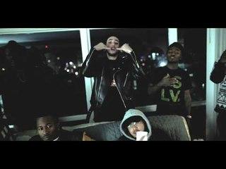 "KING T.R.A.P. X BILLYRACXX ""YA-YA"" prod. AGkeyz - OFFICIAL MUSIC VIDEO"