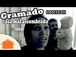 Viagem para Gramado-RS - Vlog Parte III - Dicas de Passeios