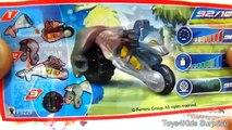 Αυγά Έκπληξη Παιχνίδια Μέρος 1 Unboxing 36 Kinder Surprise Eggs Minions Edition Part1