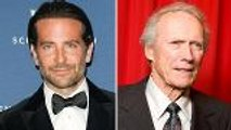 'The Mule': Bradley Cooper in Talks to Join Clint Eastwood Crime Drama