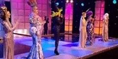 RuPaul's Drag Race S10 E09 - Breastworld  RuPaul's Drag Race Season 10 Episode 9  RuPaul's Drag Race 10X9  RuPaul's Drag Race S 10 Ep 9 May 17, 2018