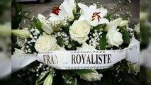 Les royalistes en France