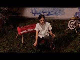 Sen Morimoto - How It Is (Official Music Video)