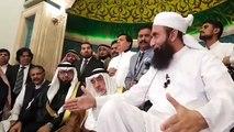Tariq Jameel Bayan 20 APRIL 2018 Latest Bayan Maulana Tariq Jameel at Nikah Ceremony, Islamic Releases 2018