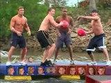 Mtv - Real World Road Rules Challenge Season 10 Inferno 2