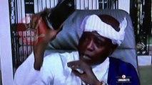 ( Video ) - Serigne bii loumou grave na déh : néna képpeu kou nékk thi Whatsapp bii thi wérou koor biii amo koor