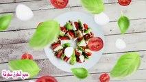 جديد وصفات رمضان / بطاطا محشية بالدجاج و الجبن على شكل بوراك  ترافق الشوربة  جربوها