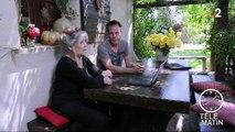 Défense des animaux : Sophie Marceau rejoint Brigitte Bardot
