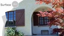A vendre - Maison/villa - Caluire et cuire (69300) - 5 pièces - 135m²