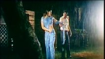 Raat Bhi Hai | Shaz Ali,  Asma Lata |  Love Duet | OST Phool Aur Kantay | HD Video