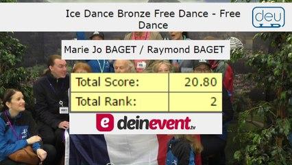 2018 International Adult Figure Skating Competition - Oberstdorf, Germany (14)