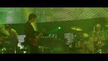 fanfare (LIVE 2011/09/19) / Mr.Children ミスチル ミスター・チルドレ