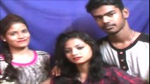 """New Indian webserial 2018 trailers raw stock vids """"Tanidi's e-book """" 1st Bengali webseries Dailymotion! Dailymotion webseries 2018"""
