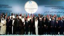 دول منظمة التعاون الإسلامي تدعو لنشر قوة حماية دولية للفلسطينيين