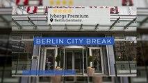 Berlin City Break | City Break to Berlin | Super Escapes Travel
